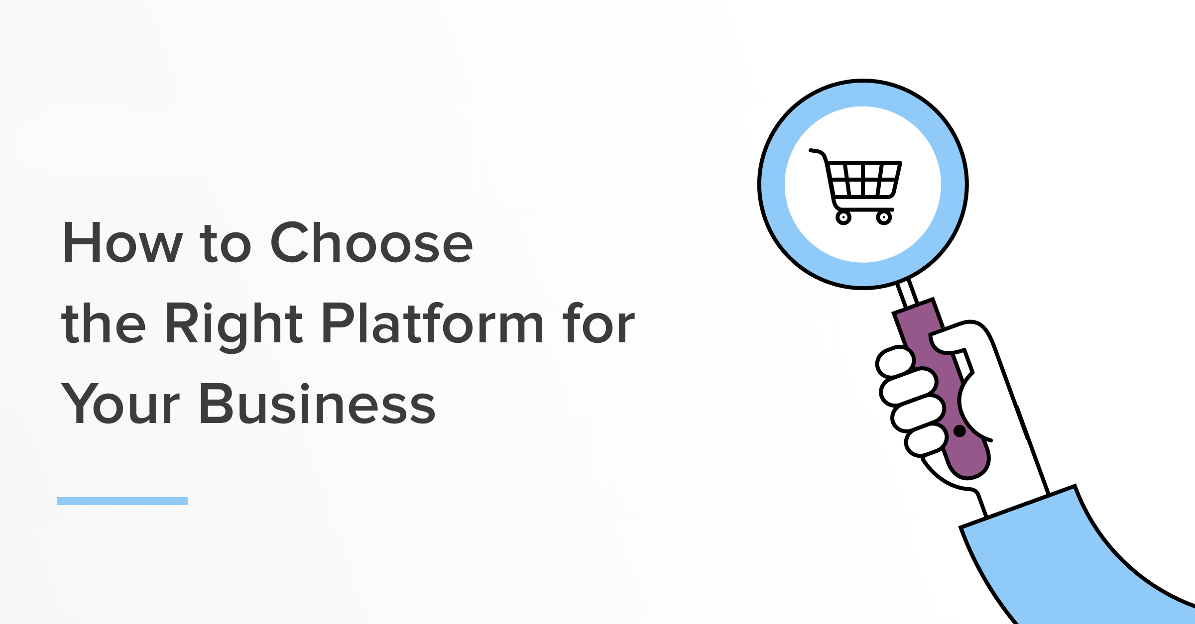 choose-right-platform