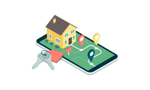 How to Develop Real-Estate App - Cost and Features?